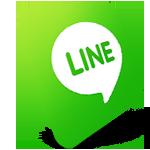 line-app-img