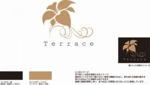 terrace_rogo