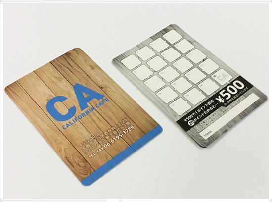 15-08-05-CAcard