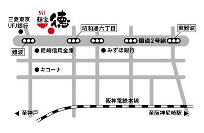 16-03-09-Toku_Map